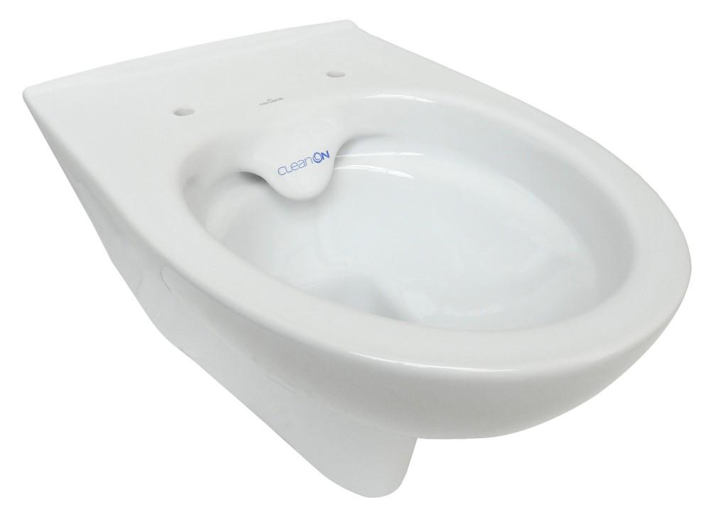 grohe rapid sl wc komplettset vorwandelement wand wc parva new cleanon sp lrandlos inkl wc sitz. Black Bedroom Furniture Sets. Home Design Ideas
