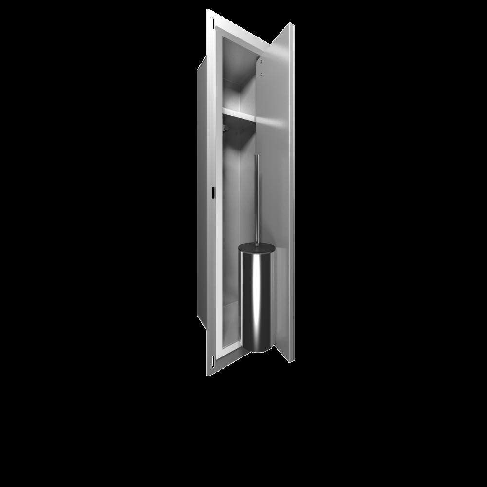 ess easy drain container roll tcl 6 einbau unterputz wc. Black Bedroom Furniture Sets. Home Design Ideas