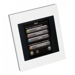 Le régulateur central Danfoss Link™ et la tête électroniques de radiateur # 014G0297 – Bild 4