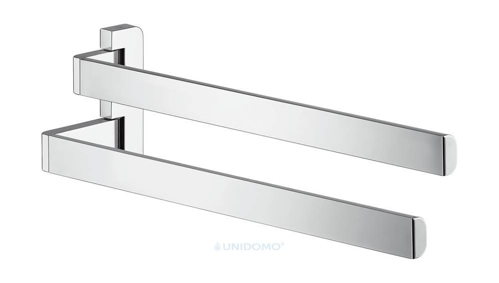 Hansgrohe Handtuchhalter Axor Universal Accessories