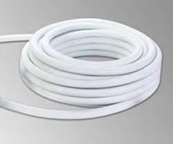 Helios FlexPipe flexibles Lüftungsrohr FRS-R 75 50 m