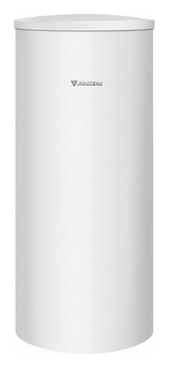 paket warmwasserspeicher von junkers und vaillant wasserspeicher 120 160 liter unidomo. Black Bedroom Furniture Sets. Home Design Ideas