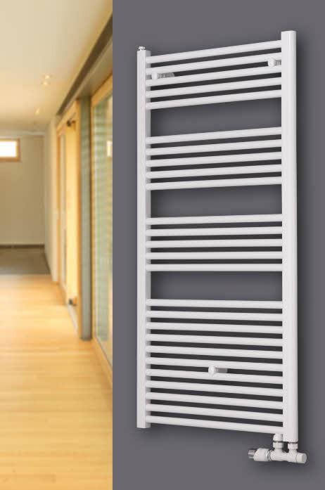 bad austauschheizk rper handtuchheizk rper anschluss unten rechts h he 1616 1838 breite 600 mm. Black Bedroom Furniture Sets. Home Design Ideas