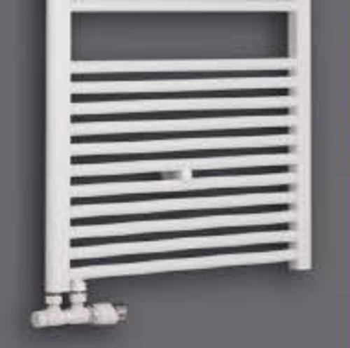 bad austauschheizk rper handtuchheizk rper anschluss unten links h he 1616 1838 breite 600 mm. Black Bedroom Furniture Sets. Home Design Ideas